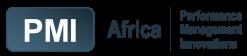PMI Africa